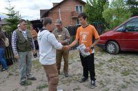 42_druzynowy_puchar_szkol_2014